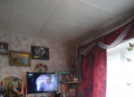 1-комнатная квартира, 14.80-Кв.м.