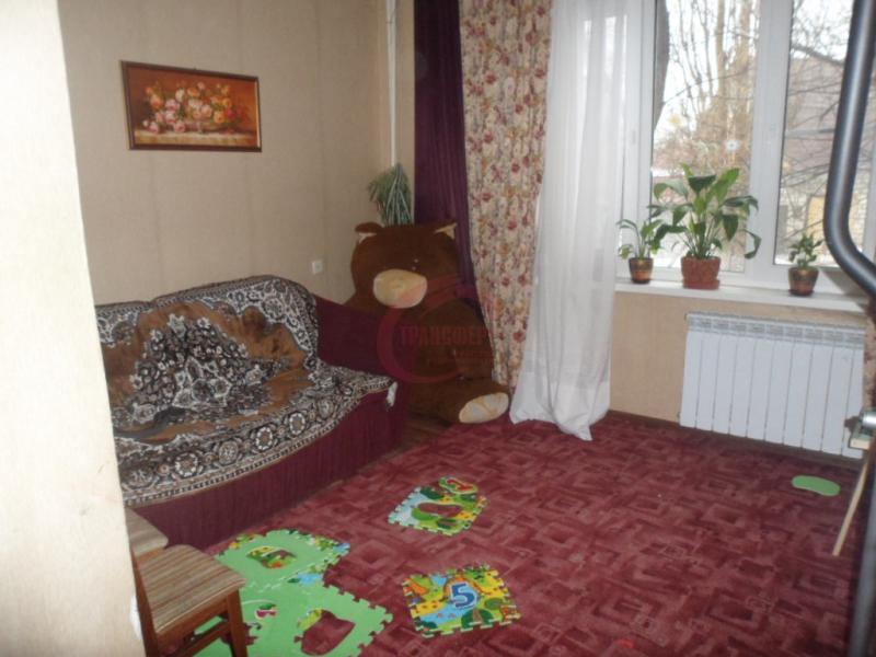 5-комнатная квартира, 84.00-Кв.м.