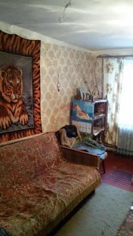 Дом 30.00-Кв.м.