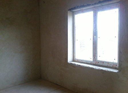 Дом 133.00-Кв.м. на участке 12.00 сот.