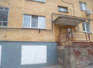 4-комнатная квартира, Липецк г, Старые районы, Елецкая ул