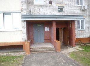 3-комнатная квартира, Липецк г, Матырский, Энергостроителей ул