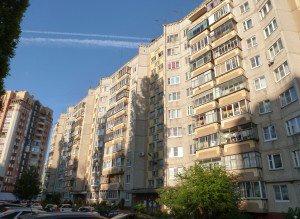 3-комнатная квартира, Липецк г, Центр, Доватора ул