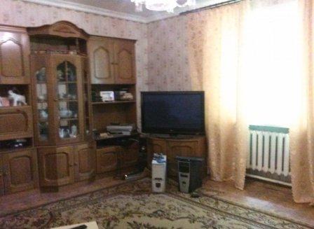 Дом 88.60-Кв.м. на участке 15.00 сот.