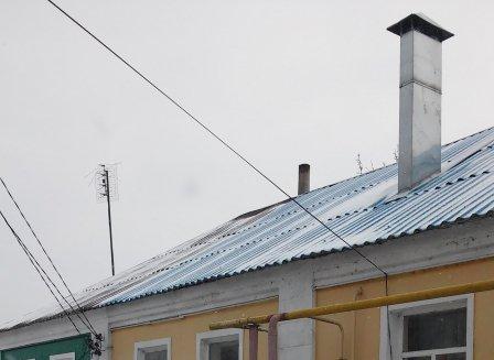 Дом 47.10-Кв.м. на участке 14.59 сот.