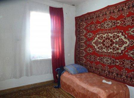 Дом 74.70-Кв.м. на участке 8.00 сот.