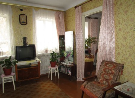 Дом 82.00-Кв.м. на участке 5.00 сот.