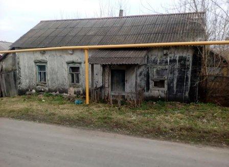 Дом 20.00-Кв.м. на участке 14.00 сот.