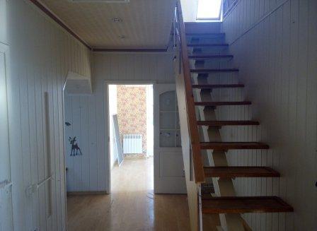 6-комнатная квартира в коттедже, 292.00-Кв.м.