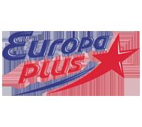 100.3 FM EuropaPlus