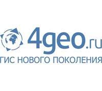 """Информационно-справочная система """"4g"""