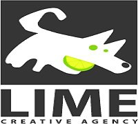 """Креативное агентство """"Lime"""""""