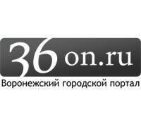 36 on. ru