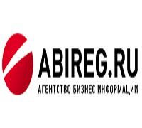 ABIREG.RU
