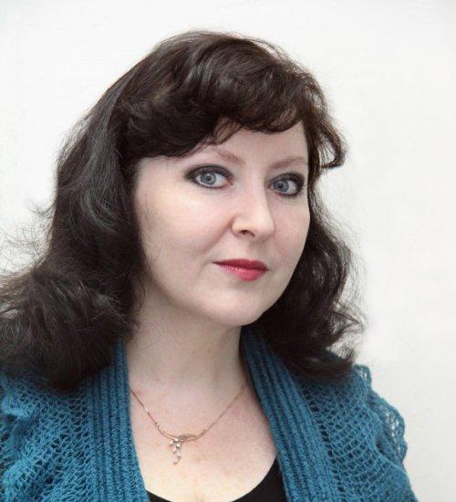 Асьмакова Наталья Николаевна