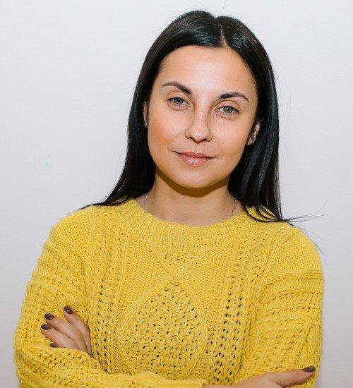 Мартынова Татьяна Геннадьевна