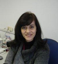 Лихачева Ольга Александровна